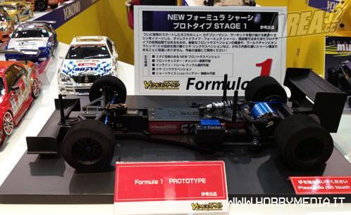 yokomo-formula-1-2.jpg