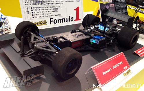 yokomo-formula-1.jpg
