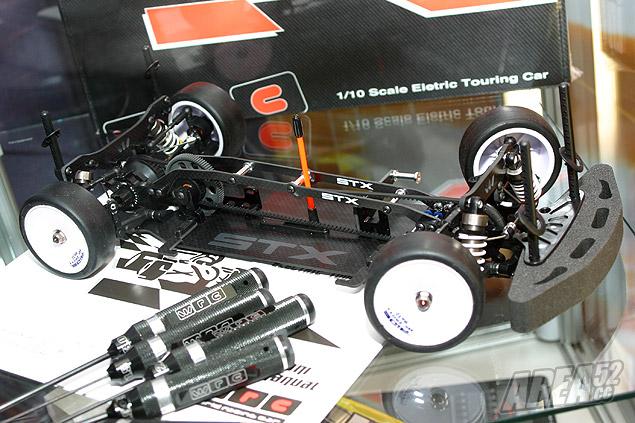 WRC-STX.jpg