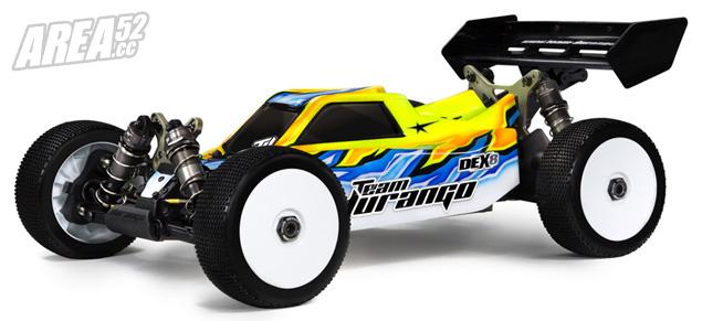 TeamDurango-DEX8-4.jpg